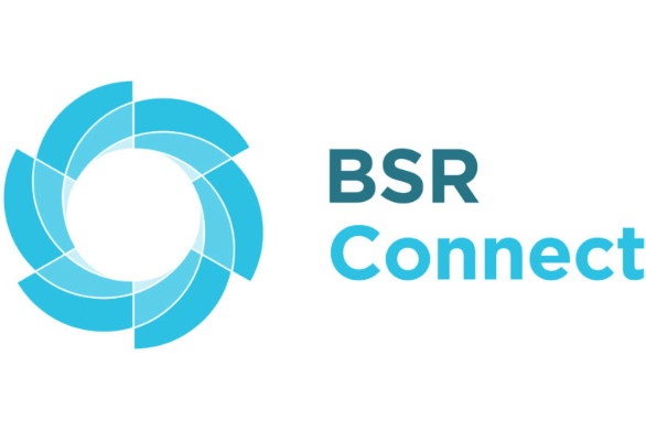 BSR Connect