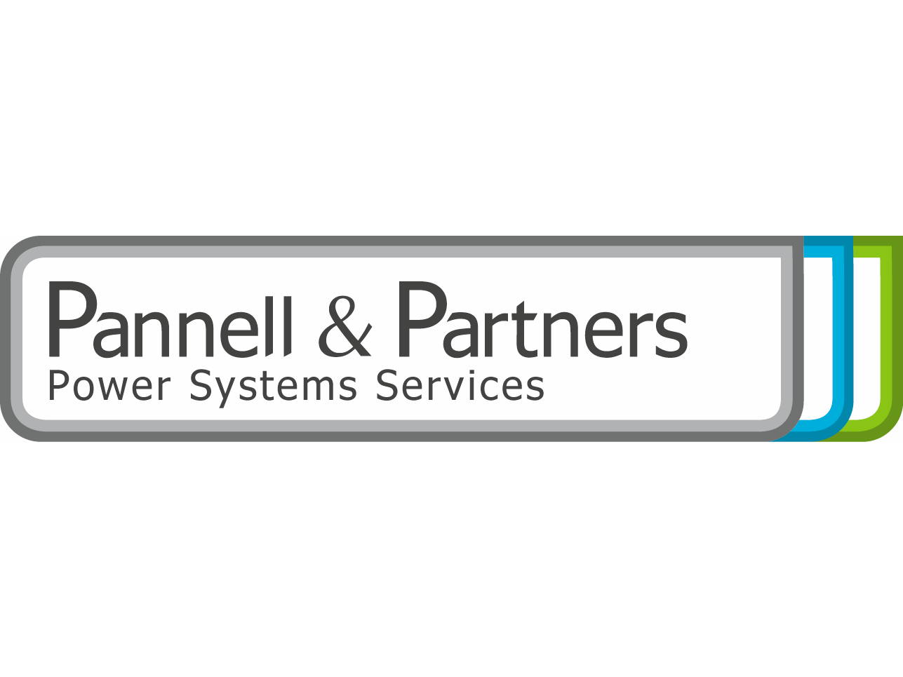 Pannell & Partners